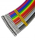 automotive-brake-hoses-colours