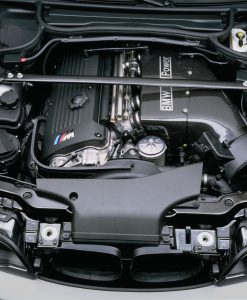 Engine & Tuning